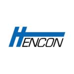 Logo Hencon